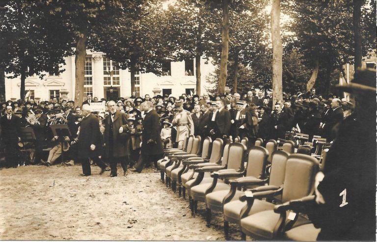 Rbt_inaug_1923_monum_1