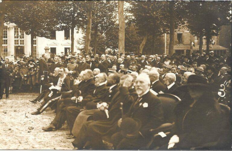 Rbt_inaug_1923_monum_3