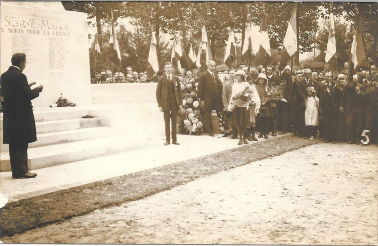 Rbt_inaug_1923_monum_5