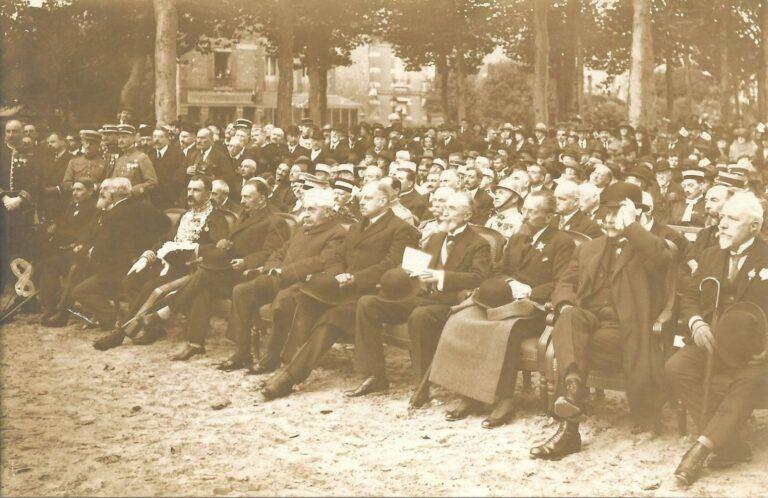 Rbt_inaug_1923_monum_8
