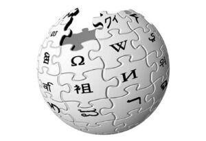 Pour en savoir plus sur Wikipedia