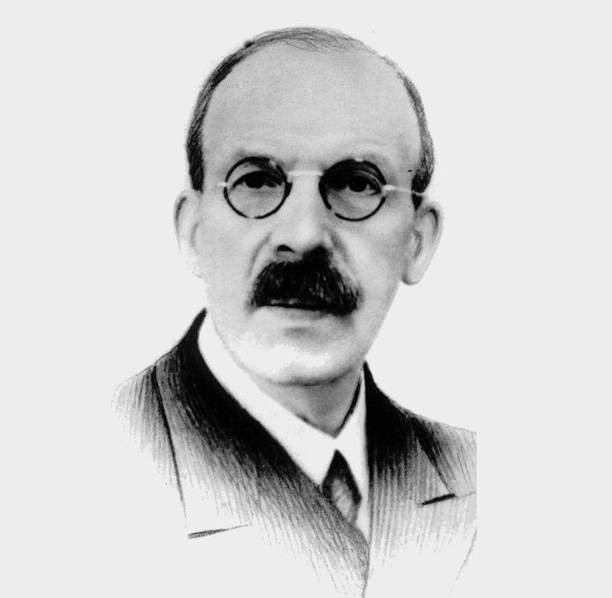 Louis Bascan