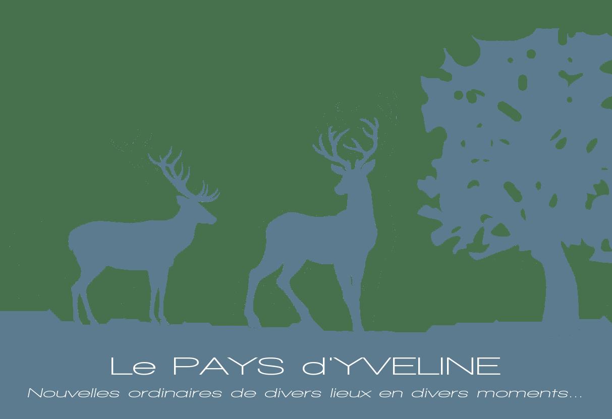 Pays d'Yveline